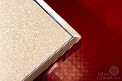 retro-countertop-metal-edge