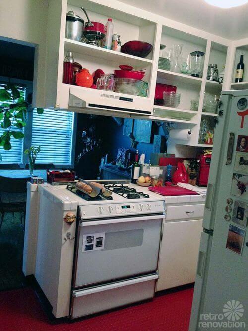 retro-kitchen-before