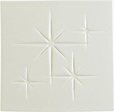 starburst-tile-four