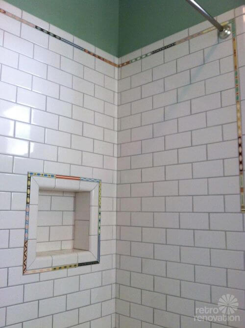 vintage-subway-tile-shower