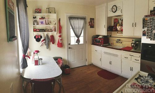 vintage-white-kitchen