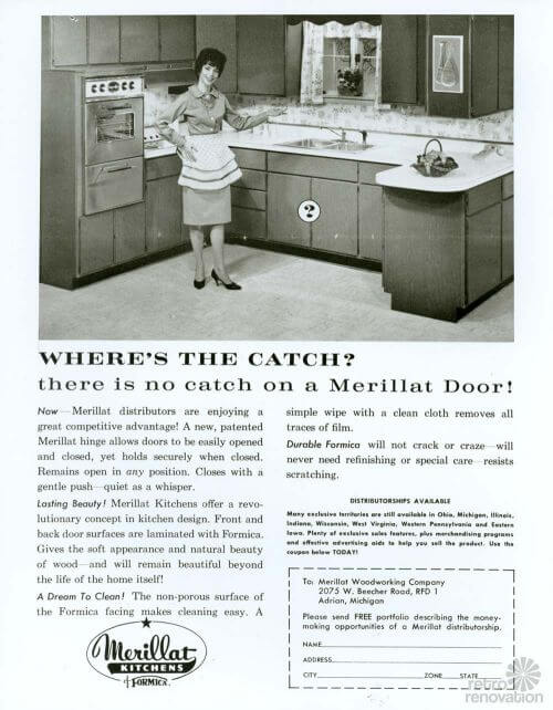 Merillat-kitchen-ad-vintage