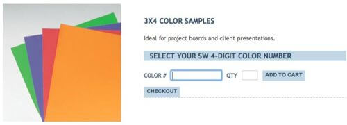 look-up-color-sample-sherwin-williams