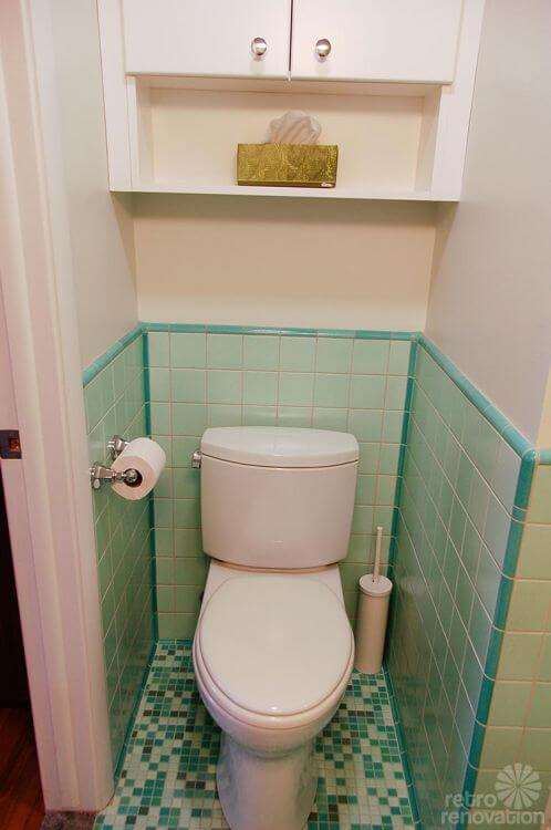 mid-century-modern-toilet
