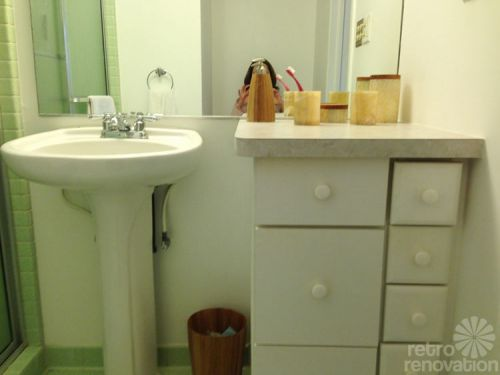 retro-bathroom