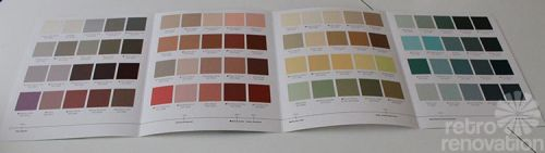 sherwin-williams-historical-paint-chips