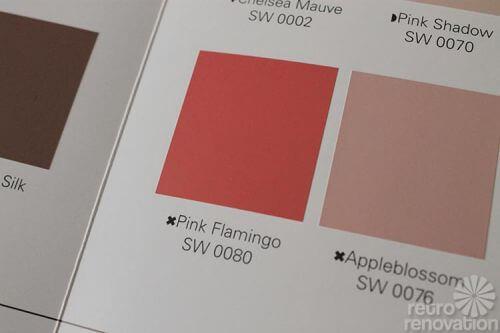 sherwin-williams-pink-flamingo-paint