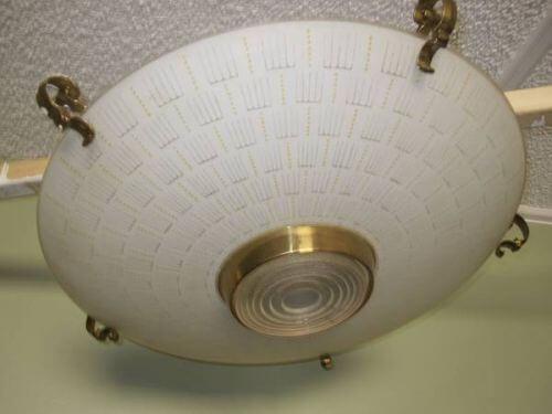 lightolier pacemaker light