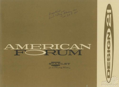 Stanley-American-Forum-Furniture