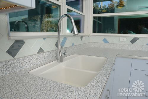 boomerang-laminate-countertops-retro