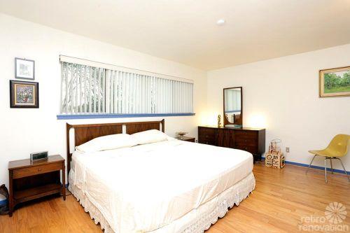 broyhill-brasilia-bedroom-set
