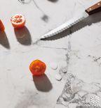 formica-carrara-marble-laminate