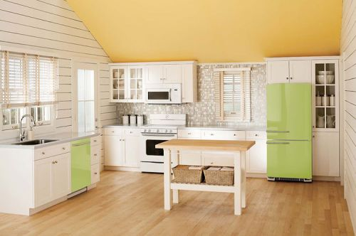 lime-green-vintage-style-refrigerator
