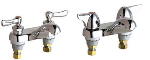mid-century-bathroom-faucets