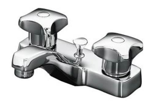 mid-century-retro-bathroom-faucet