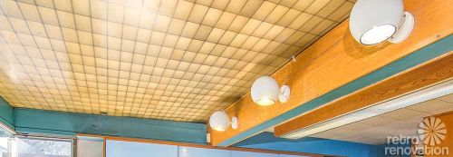 retro-kitchen-ceiling