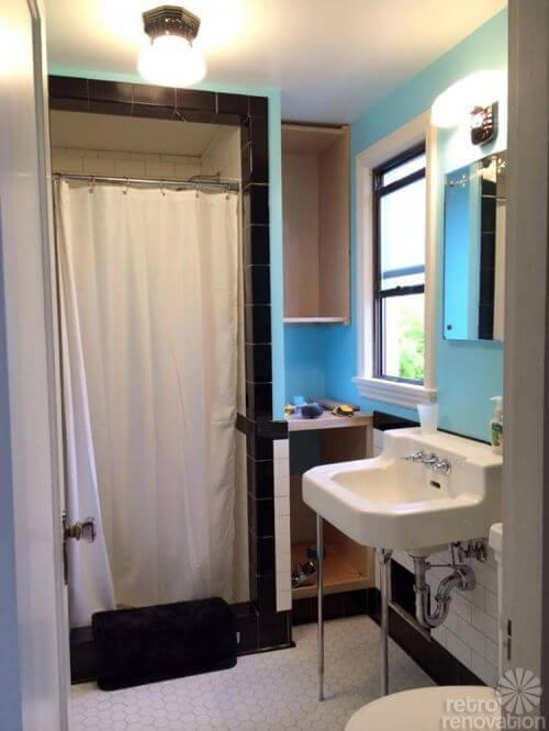vintage-bathroom-shower