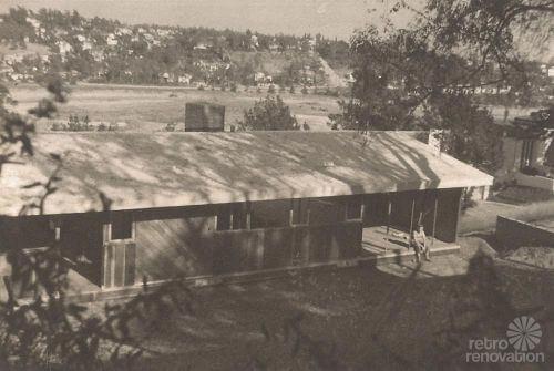 vintage-house-photo