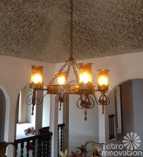 70s-chandelier