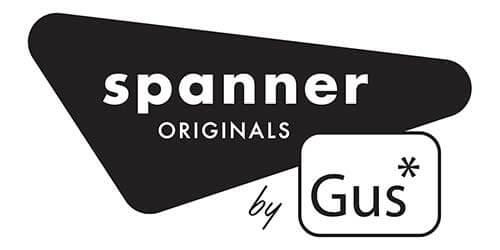 SpannerByGus-logo