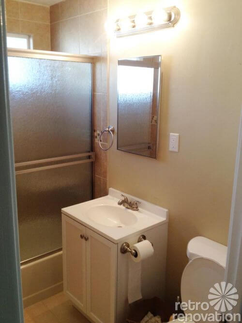 before-bathroom-builder-basic