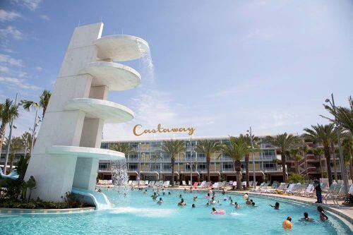cabana-bay-pool