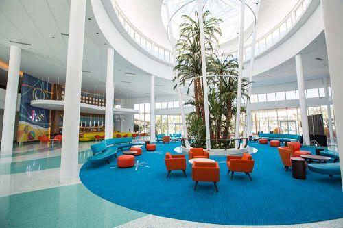 mid-century-lobby-cabana-bay