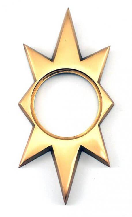 midcentury-modern-escutcheon