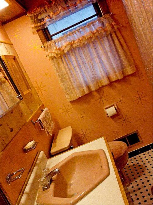 pink-bathroom-renovation1