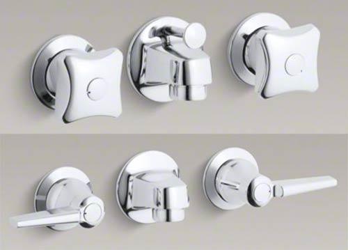 retro-shelf-back-faucets