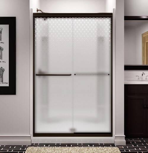 retro-starburst-shower-door