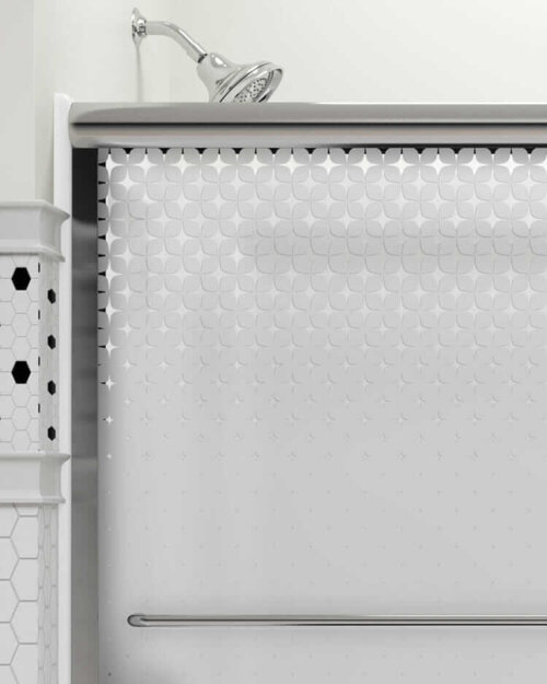 starburst-shower-door