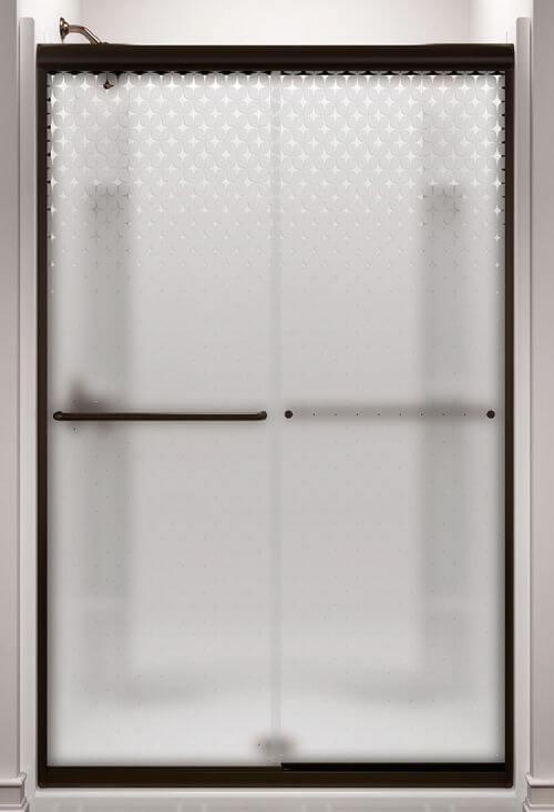 starburst-shower-door-retro