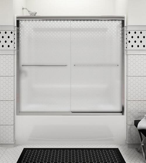 sterling-starburst-shower-door