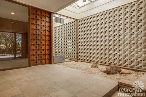 textural-wall-mid-century-modern