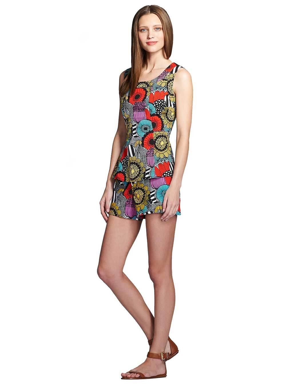 BR_Marimekko_dress
