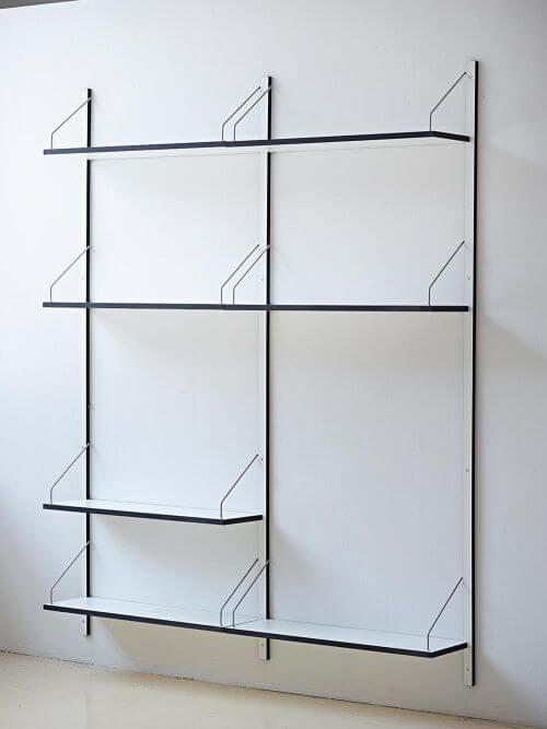 Cadovius-laminate-wall-shelf
