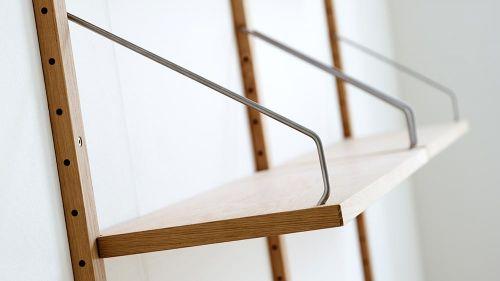 Cadovius-shelf-bracket