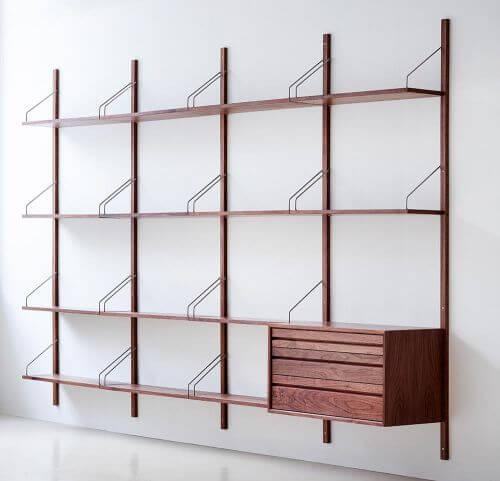 Walnut-midcentury-wall-unit