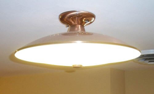 copper-light-fixture-midcentury