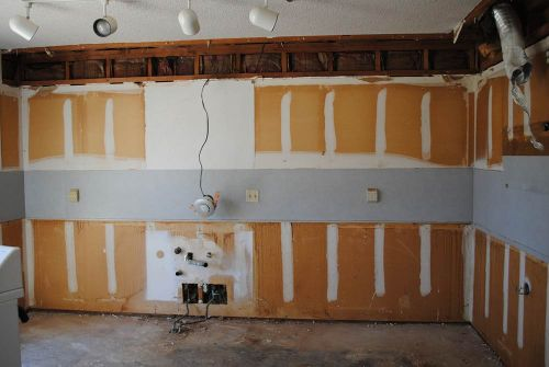demo-work-remodeling