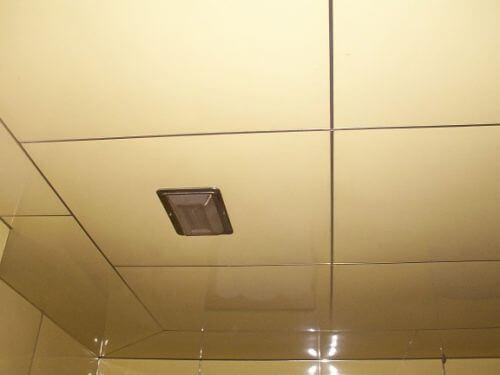 marlite panels
