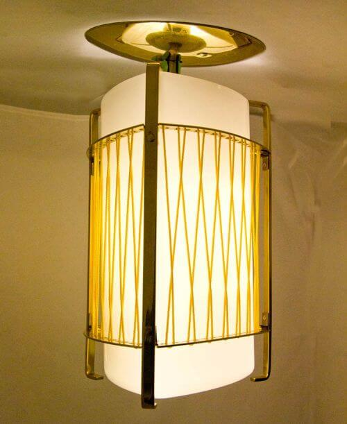 mid-century-ceiling-light