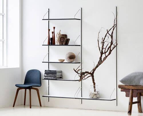 mid-century-laminate-wall-shelf