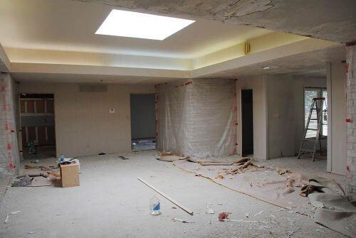 remodeling-work-in-progress