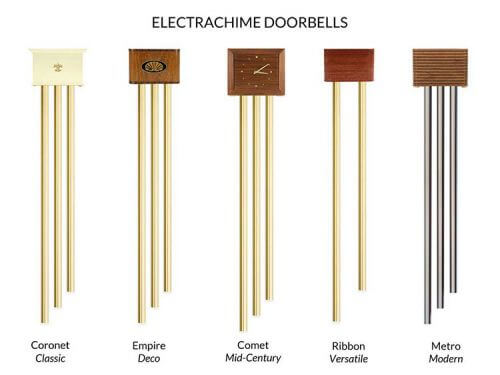 vintage-style-chime-doorbell