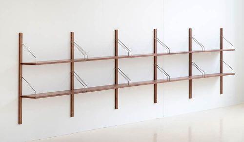 walnut-midcentury-shelf