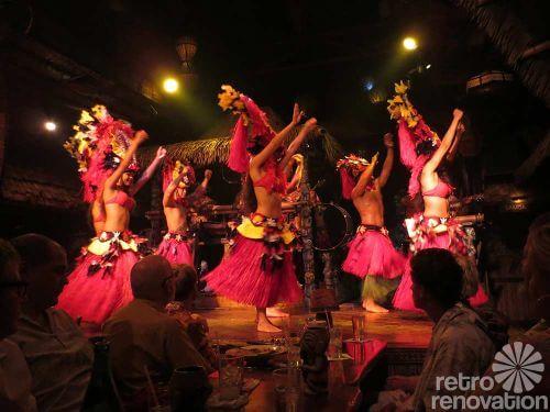 Mai-Kai-show-Ft.-Lauderdale