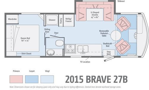 Retro-camper-floorplan-winnebago-brave