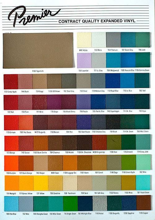 colors-of-vinyl-for-vintage-dinettes